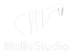 Mello Studio